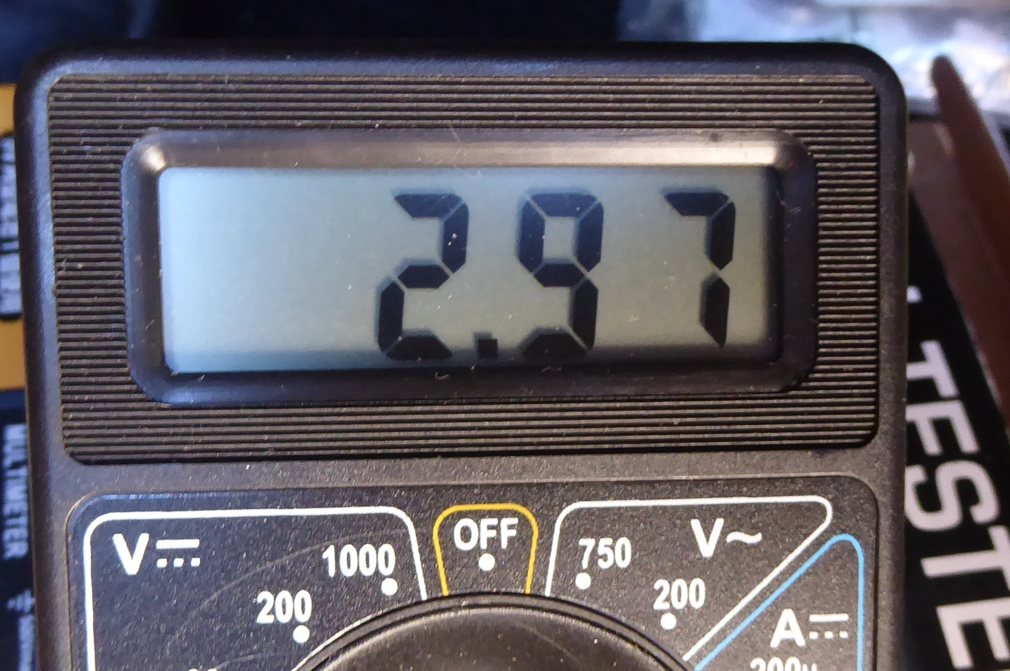 P1140476.jpg