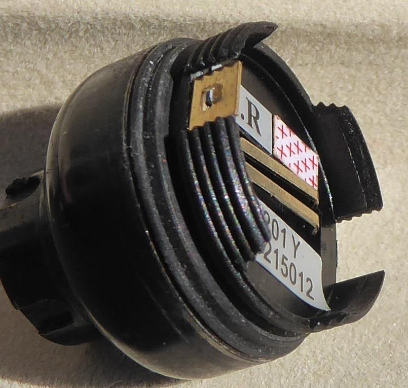 P1140483.jpg