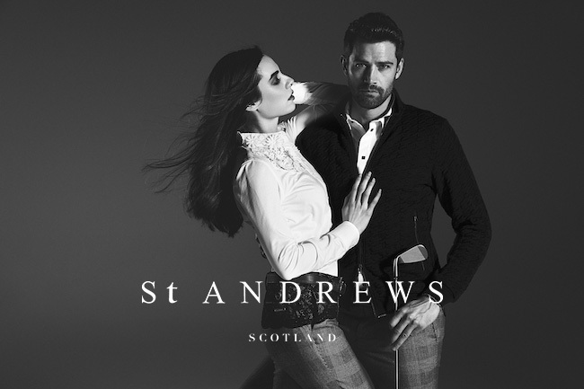 StANDREWS_sam.jpeg