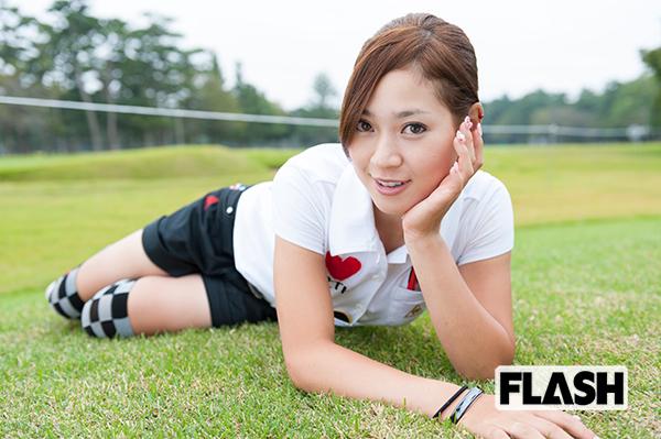joshi_golf_1.jpg