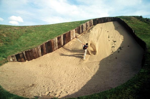 royal-st-georges-4-bunker.jpg