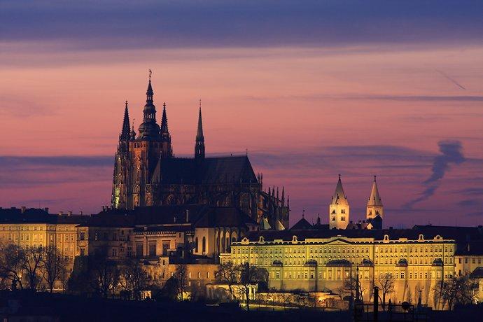 Prague-Castle-1.jpg