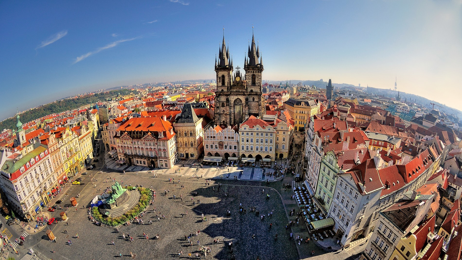 old-town-square-prague-czech-republic.jpg
