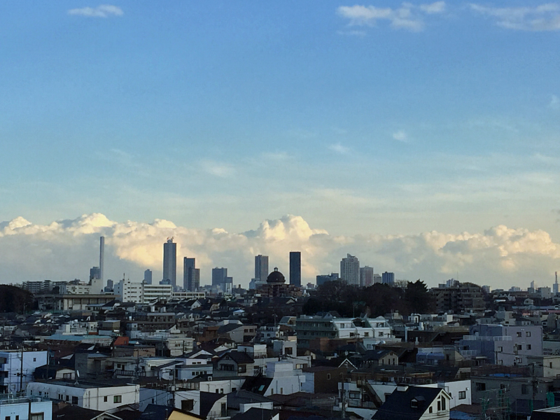 170226_awesome_cloud.jpg