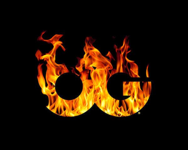 FIRE_OG.jpg