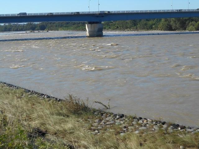 20181002大渡橋上流左岸下流の写真DSCN5134.jpg