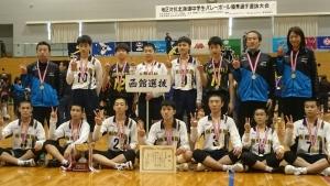 290331-senbatsu.jpg