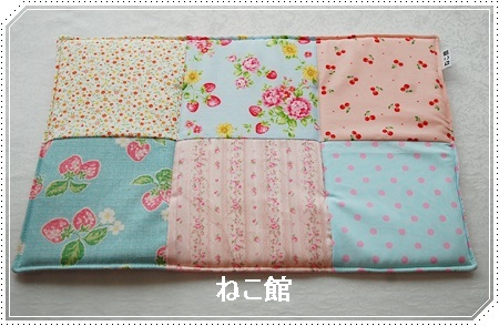 blog4_20170331100926fad.jpg