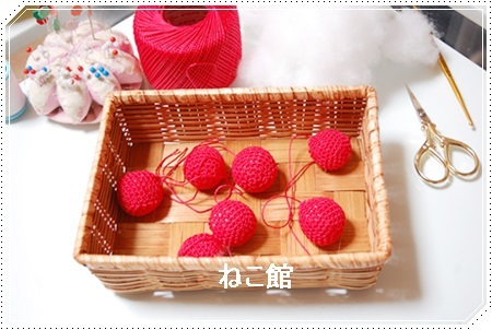 blog_201703241101115d6.jpg