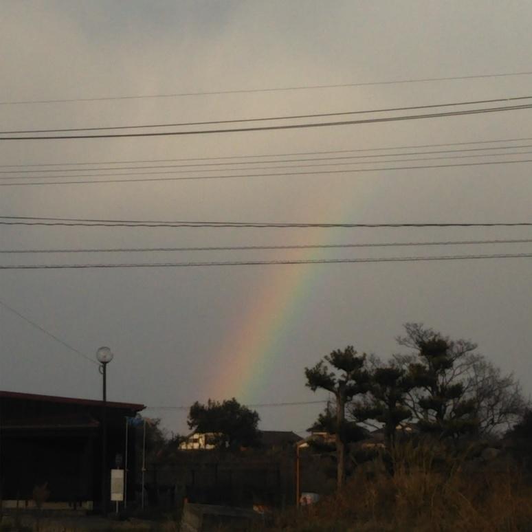 rainbow20170307.jpg