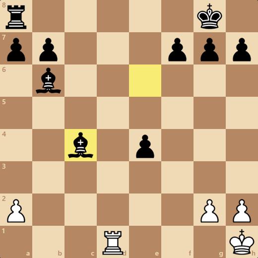 2/16のゲーム。28手で負け。消費時間4分51秒