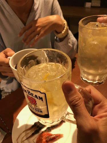 20180929やけ飲み3
