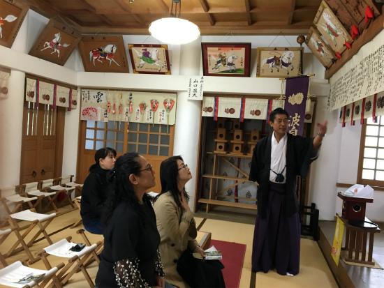 20181023波自加彌神社3