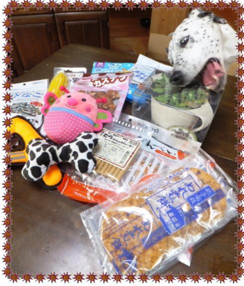 blog_04230087.jpg