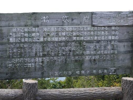 siohukiiwa_04150031.jpg