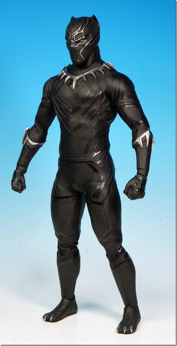 black panther02jpg