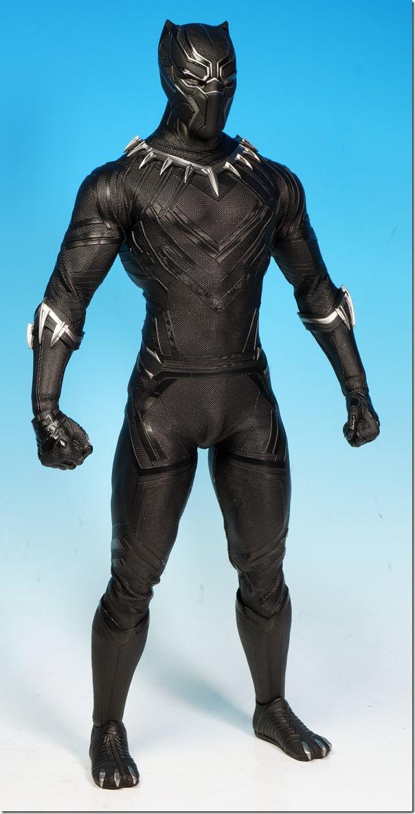 black panther03