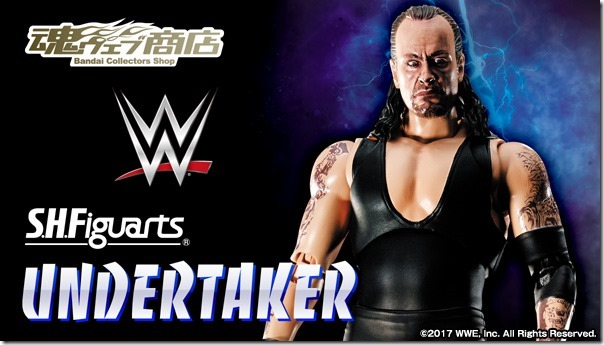 bnr_shf_undertaker_600x3413