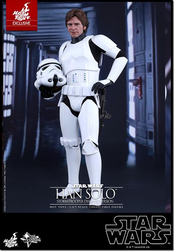 hansolo_stormtrooper-2
