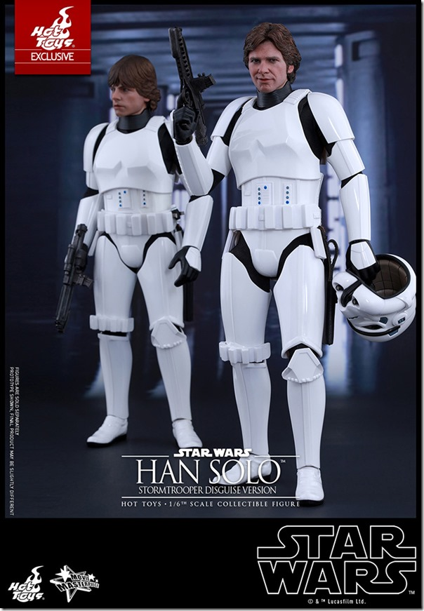 hansolo_stormtrooper-3