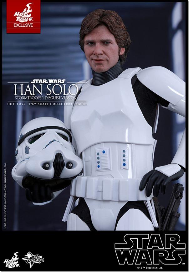 hansolo_stormtrooper-8