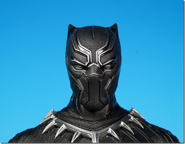 panther02