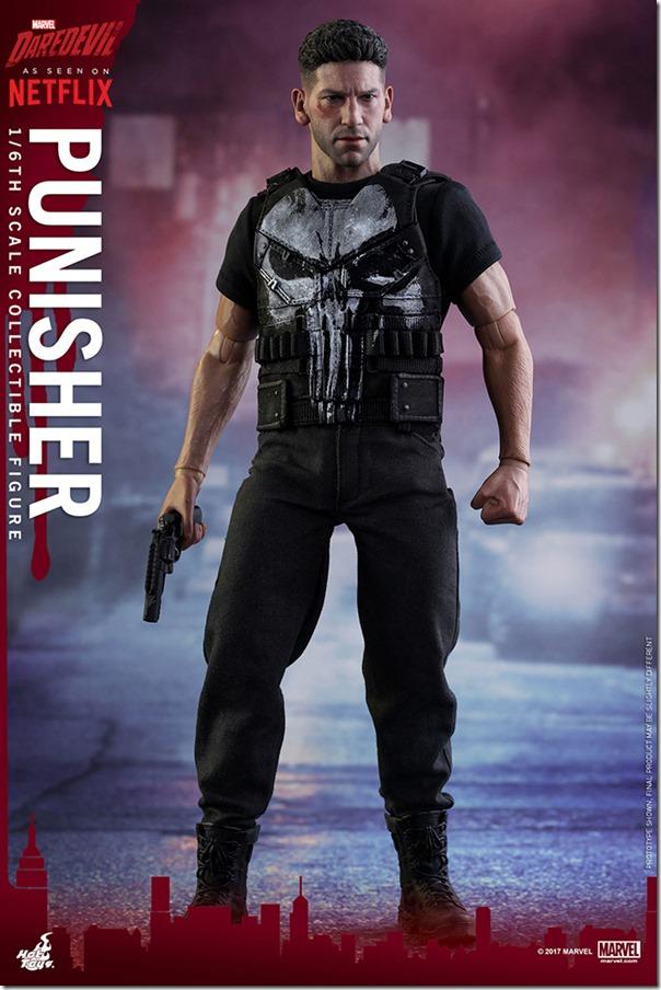 punisher-10