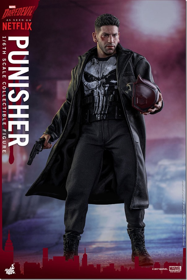 punisher-9