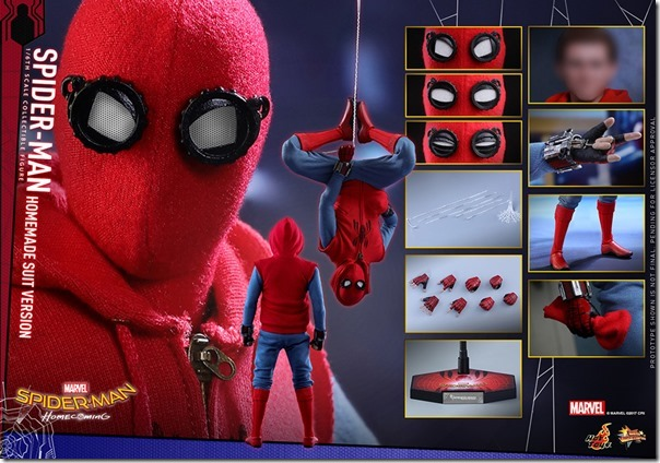 spiderman_homemade_suit-20