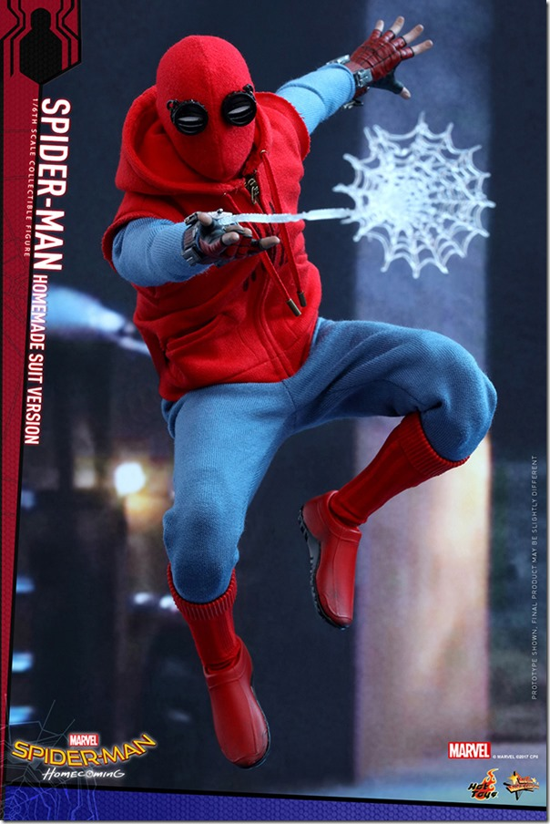 spiderman_homemade_suit-6