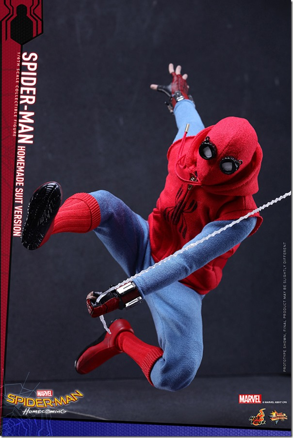 spiderman_homemade_suit-7
