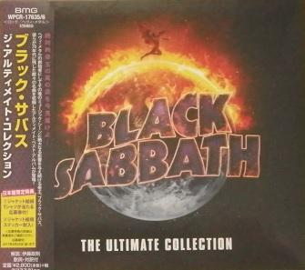BlackSabbath_CD_image.jpg