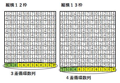 201703301603135bd.jpg