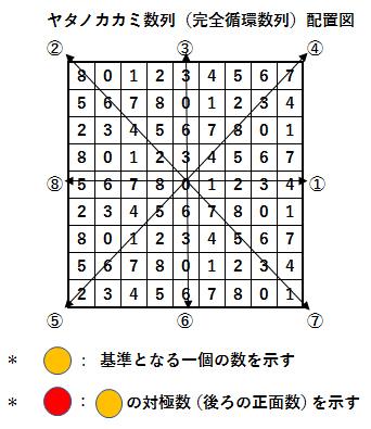 20170330164406db4.jpg