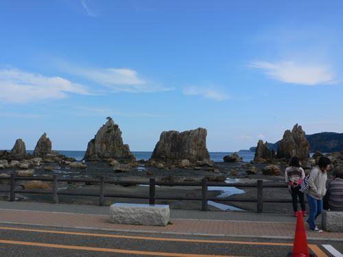 kozagawa290304009_R.jpg