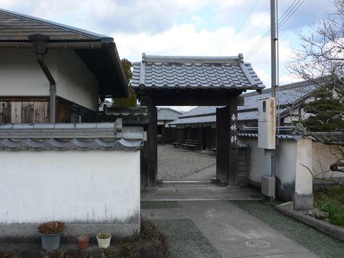 seisyunosato290327008_R.jpg
