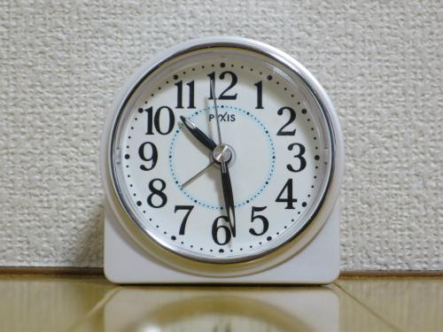 17-02-18-010.jpg