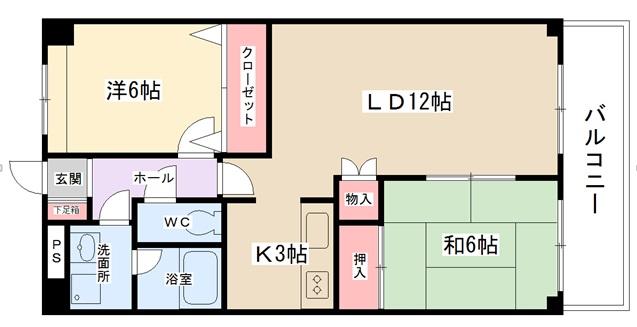 20170413173036cc2.jpg