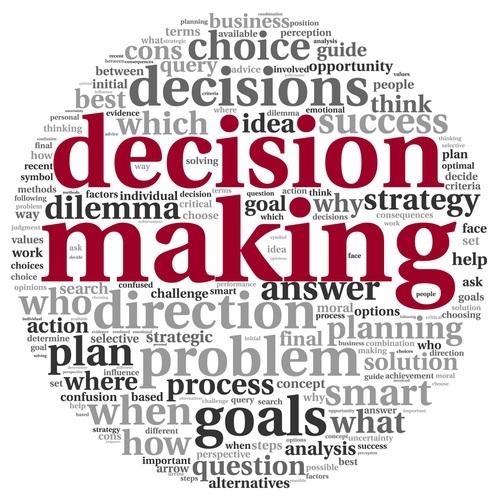 decision-making.jpg