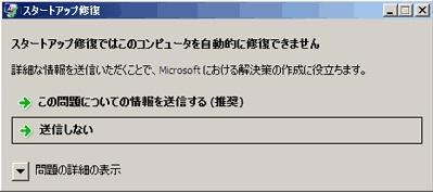 20170412104443515.jpg