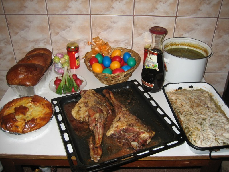 romanianeaster1.jpg