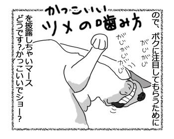 07032017_dog3.jpg