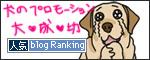26032017_dogbanner2.jpg