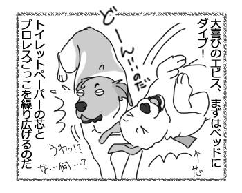28032017_dog3.jpg