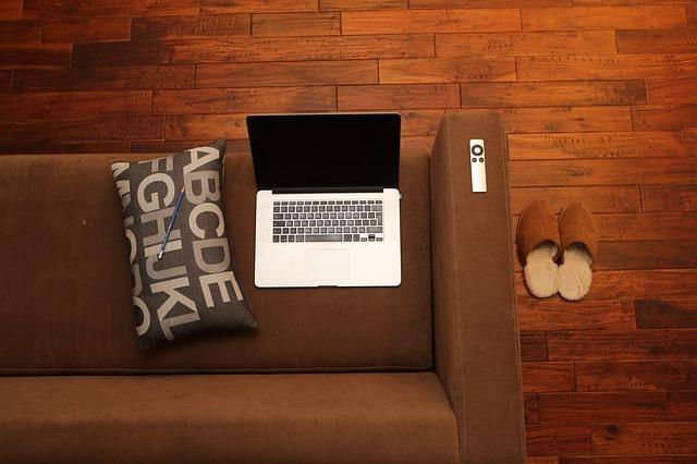 主婦が在宅で安全に副業収入を得る方法(5)webライターで稼-ぐ編2