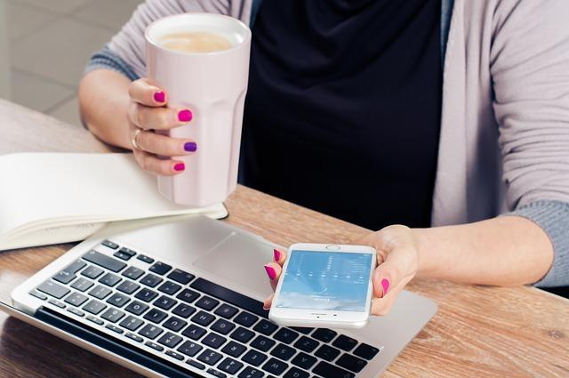 主婦が在宅で安全に副業収入を得る方法(6)趣味を活かして稼ぐ編-3