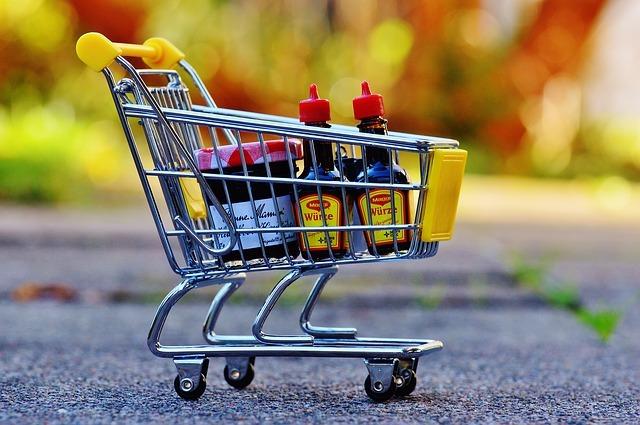 お買い物以外でもポイントが貯まる「pontaカード」をお得に楽しもう