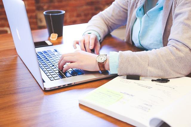 主婦が在宅で安全に副業収入を得る方法(1)稼ぐ前の準備編
