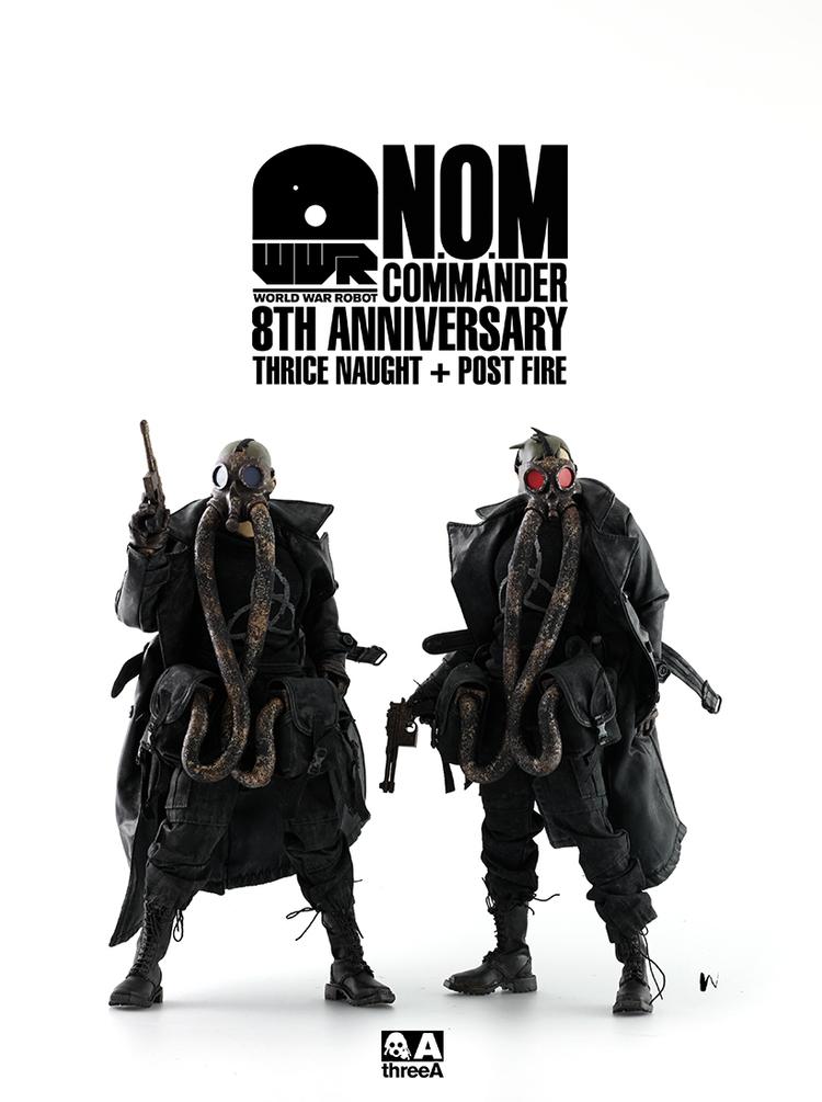 nomcm1.jpg