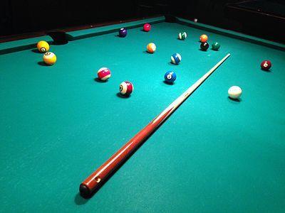 400px-Billiards_table_2.jpg
